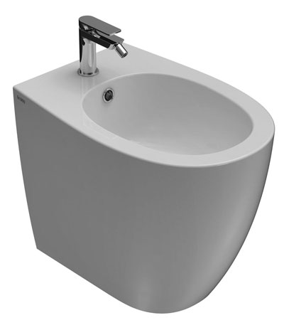 Bidet a terra Globo 4ALL MD010